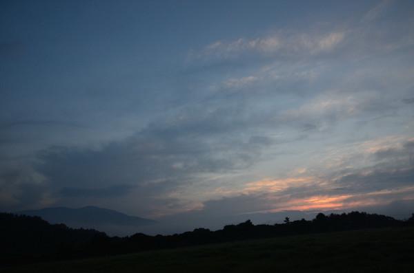 20120811-050157.JPG