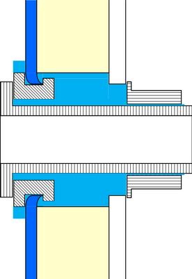 図面1.png