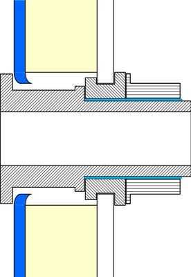 図面3.png
