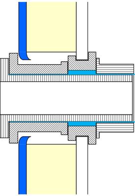 図面4.png